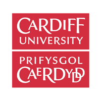logo_cardiff