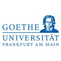 logo_gufam