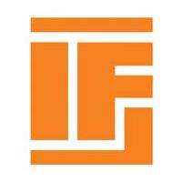logo_ifpa