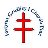 logo_igcp
