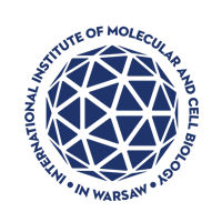 logo_iimcb