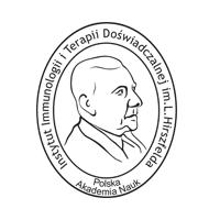 logo_iitd