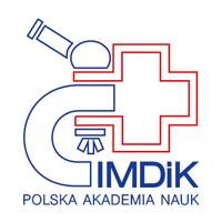 logo_imdik