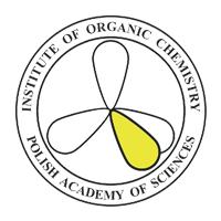 logo_ioc
