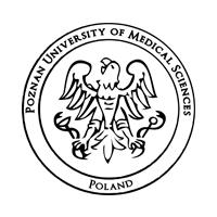 logo_pums