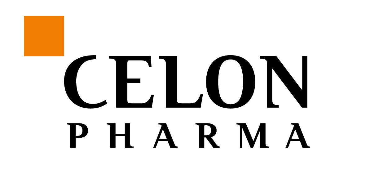 Celon_Pharma_Logo