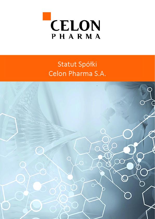 statut_celon_pharma-01